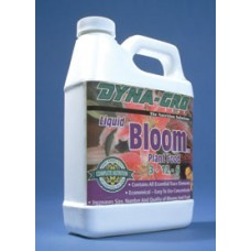 Dyna-Gro Bloom 8 oz