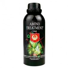Amino Treatment 250ml